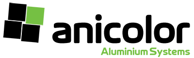 Click to go to Anicolor Aluminium Systems Site