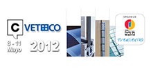 VETECO 2012 - Madrid